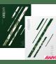 ASTRO (아스트로) Vol. 1 - All Light (édition coréenne)
