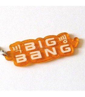 Strap Big Bang 001