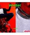 Moti (모티) EP - WHSH (édition coréenne)