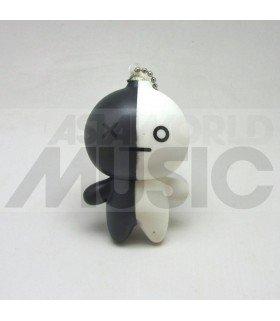 BTS - Porte-clé figurine BT21 - VAN (ARMY)