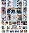 GOT7 - Set de stickers 013
