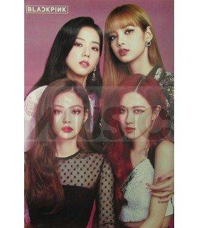 Poster BLACKPINK 022