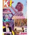 K-World - Magazine français - numéro 8 (Mars / Avril 2019)