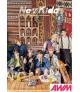 NewKidd (뉴키드) Single Album Vol. 1 - NEWKIDD (édition coréenne) (Poster offert*)