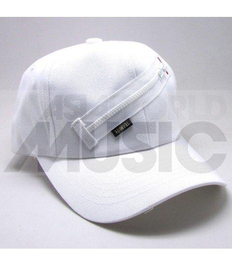 Casquette Teamlife Modele Blanc Fermeture Asiaworldmusic Fr Musica