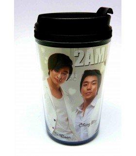 Mug 2AM 001