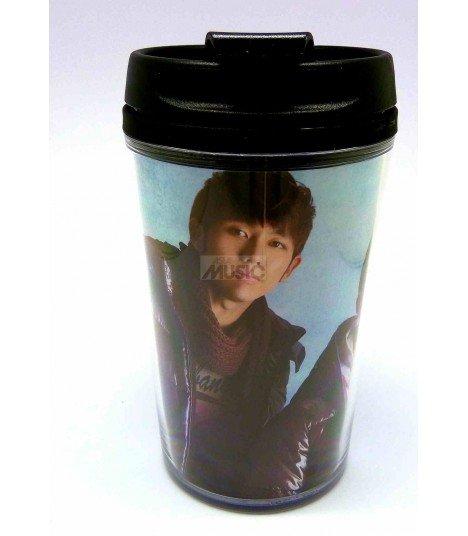 Mug 2AM 003