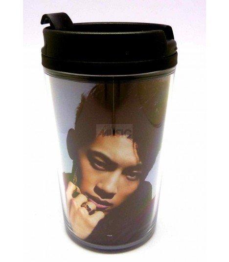 Mug SEVEN 001
