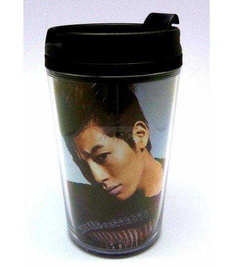 Mug SEVEN 003