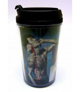 Mug SE7EN 004