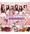 DalShabet Mini Album - Supa Dupa Diva
