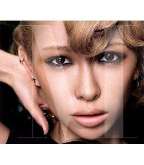 Miliyah Kato - M Best (2CD) (édition coréenne)