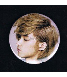 Badge FTIsland (Lee Jaejin)