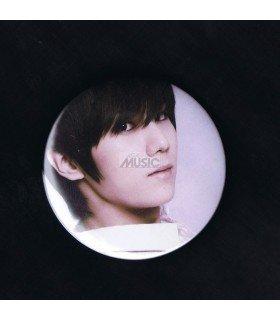 Badge FTIsland (Song Seunghyun)