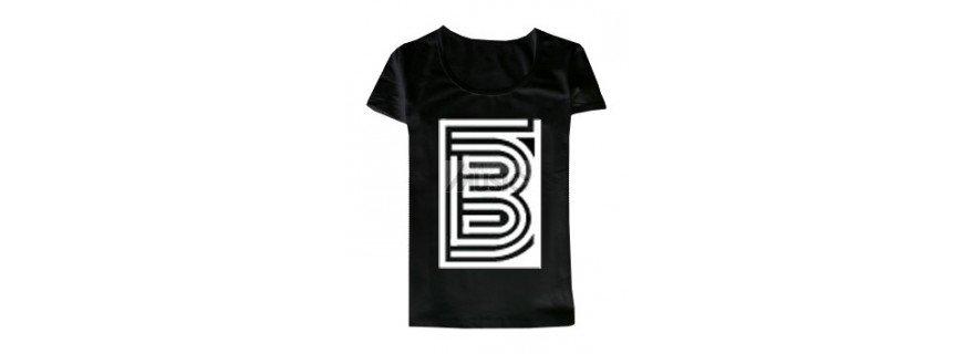 T-Shirt EXO