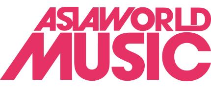 Asiaworldmusic.fr - Site de vente en ligne des magasins MUSICA